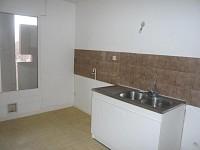 APPARTEMENT T3 A LOUER - CHAGNY - 66,98 m2 - 570 € charges comprises par mois
