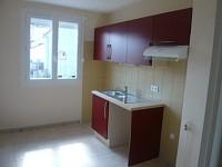 APPARTEMENT T3 A LOUER - CHAGNY - 58,9 m2 - 593 € charges comprises par mois