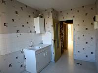 APPARTEMENT T3 A LOUER - CHAGNY - 59,38 m2 - 560 € charges comprises par mois