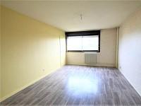 APPARTEMENT T3 A LOUER - CHALON SUR SAONE - 60 m2 - 515 € charges comprises par mois
