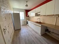 APPARTEMENT T3 A LOUER - CHALON SUR SAONE - 65 m2 - 560 € charges comprises par mois
