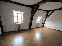 APPARTEMENT T3 A LOUER - CHALON SUR SAONE - 66,8 m2 - 515 € charges comprises par mois