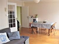 APPARTEMENT T4 A LOUER - DIJON - 63,94 m2 - 640 € charges comprises par mois