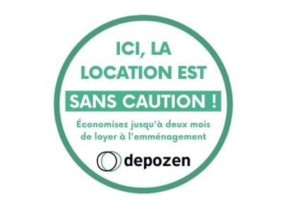 APPARTEMENT T3 A LOUER - DIJON VICTOR HUGO - 57,55 m2 - 675 € charges comprises par mois