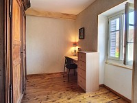 MAISON A LOUER - GIVRY - 67 m2 - 590 € charges comprises par mois