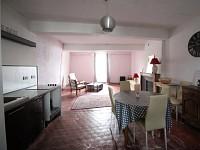 APPARTEMENT T3 A VENDRE - BLIGNY SUR OUCHE - 96,2 m2 - 34500 €