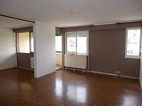 APPARTEMENT T3 A VENDRE - CHALON SUR SAONE - 65,74 m2 - 64900 €