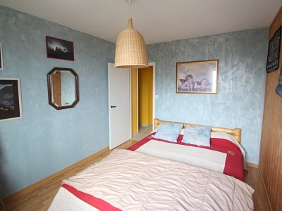 APPARTEMENT T3 A VENDRE - CHALON SUR SAONE - 62,64 m2 - 39900 €