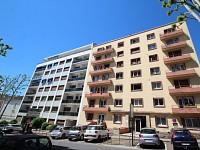 APPARTEMENT T3 A VENDRE - CHALON SUR SAONE - 72,43 m2 - 82900 €