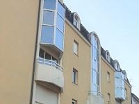 APPARTEMENT T3 A VENDRE - CHALON SUR SAONE - 66 m2 - 106500 €