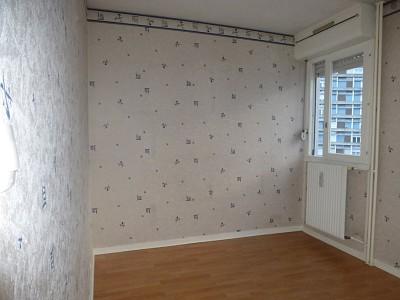 APPARTEMENT T3 A VENDRE - CHALON SUR SAONE - 67,26 m2 - 49900 €