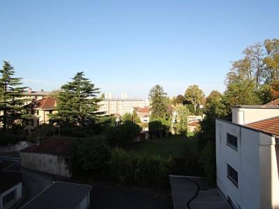 APPARTEMENT T3 - CHALON SUR SAONE - 68,68 m2 - VENDU