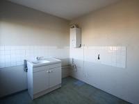APPARTEMENT T3 A VENDRE - CHALON SUR SAONE - 59,32 m2 - 39000 €