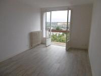 APPARTEMENT T3 A VENDRE - CHALON SUR SAONE - 58 m2 - 53000 €