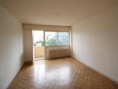 APPARTEMENT T3 A VENDRE - CHALON SUR SAONE - 69,95 m2 - 50500 €