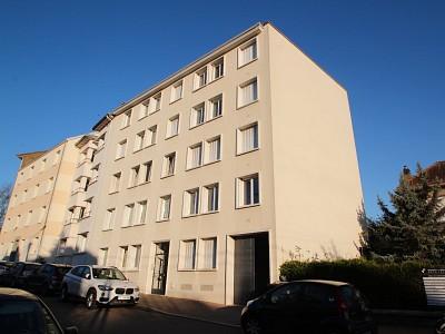 APPARTEMENT T3 A VENDRE - DIJON MONTCHAPET - 60,47 m2 - 143000 €