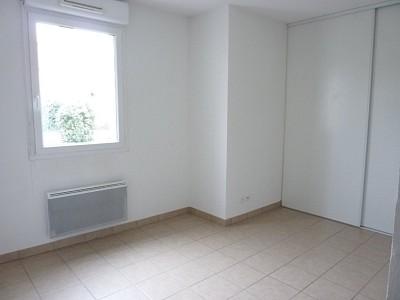 APPARTEMENT T3 A VENDRE - LUX - 60,78 m2 - 99000 €
