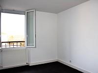 APPARTEMENT T3 A VENDRE - PARAY LE MONIAL - 61 m2 - 50500 €