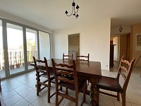 APPARTEMENT T3 A VENDRE - PARAY LE MONIAL - 64,93 m2 - 141000 €