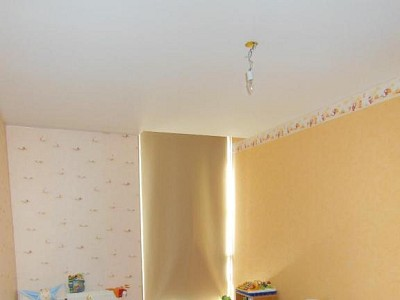 APPARTEMENT T4 A LOUER - AUXONNE - 115 m2 - 635 € charges comprises par mois