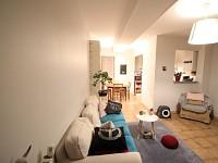 APPARTEMENT T4 A LOUER - CHAGNY - 69 m2 - 491 € charges comprises par mois