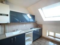 APPARTEMENT T4 A LOUER - CHAGNY - 74,63 m2 - 487 € charges comprises par mois