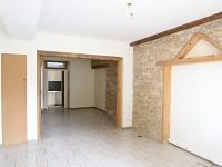 APPARTEMENT T4 A LOUER - CHAGNY - 99,15 m2 - 690 € charges comprises par mois
