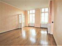APPARTEMENT T4 A LOUER - CHALON SUR SAONE CENTRE VILLE - 102 m2 - 840 € charges comprises par mois