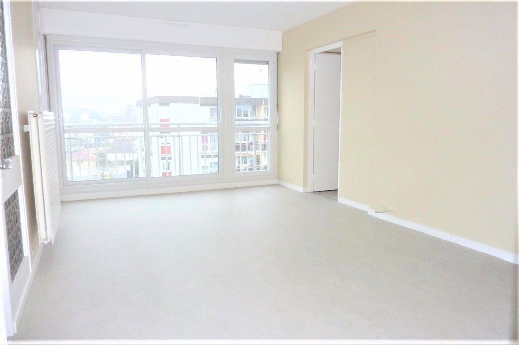 Appartement t4 a louer chalon sur saone 83 07 m2 627 charges comprises par mois - Location garage chalon sur saone ...