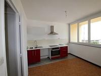 APPARTEMENT T4 A LOUER - CHALON SUR SAONE - 79,86 m2 - 600 € charges comprises par mois