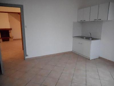 APPARTEMENT T4 A LOUER - LOUHANS - 135 m2 - 580 € charges comprises par mois