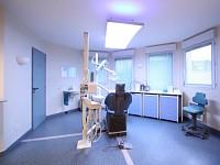 APPARTEMENT T4 A VENDRE - AUTUN - 111,2 m2 - 120000 €