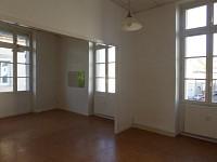 APPARTEMENT T4 A VENDRE - AUXONNE - 75,36 m2 - 68000 €