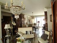 APPARTEMENT T4 A VENDRE - BEAUNE - 110 m2 - 475000 €