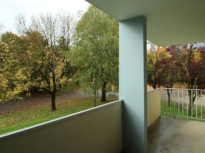 APPARTEMENT T4 - BEAUNE - 80 m2 - VENDU