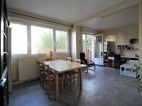 APPARTEMENT T4 A VENDRE - CHALON SUR SAONE BOUCICAUT - 75,81 m2 - 79900 €