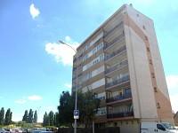 APPARTEMENT T4 A VENDRE - CHALON SUR SAONE - 90,03 m2 - 66500 €