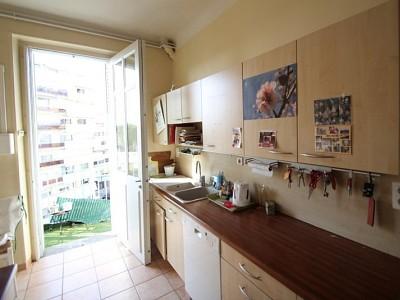 APPARTEMENT T4 A VENDRE - CHALON SUR SAONE - 115,19 m2 - 175000 €