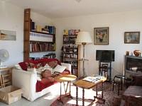 APPARTEMENT T4 A VENDRE - CHALON SUR SAONE - 67,56 m2 - 50000 €