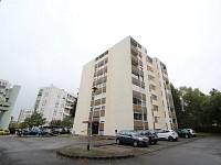 APPARTEMENT T4 A VENDRE - CHALON SUR SAONE - 82,66 m2 - 79900 €
