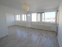 APPARTEMENT T4 A VENDRE - CHALON SUR SAONE - 74,2 m2 - 47800 €