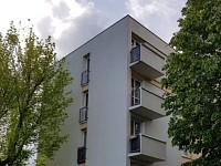 APPARTEMENT T4 A VENDRE - CHALON SUR SAONE - 70,21 m2 - 70000 €