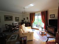 APPARTEMENT T4 A VENDRE - DIJON - 89 m2 - 368500 €