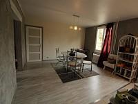 APPARTEMENT T4 A VENDRE - LE CREUSOT - 73,71 m2 - 69000 €