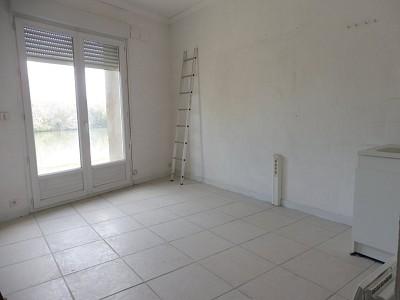 APPARTEMENT T4 A VENDRE - ST REMY - 110 m2 - 98000 €