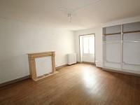 APPARTEMENT T5 A LOUER - CHAROLLES CENTRE VILLE - 90 m2 - 557 € charges comprises par mois