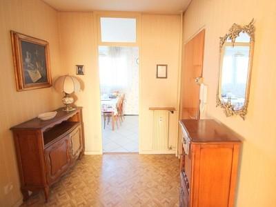 APPARTEMENT T5 A VENDRE - CHALON SUR SAONE - 88,08 m2 - 88000 €