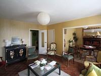 APPARTEMENT T5 A VENDRE - CHALON SUR SAONE - 86,46 m2 - 55550 €