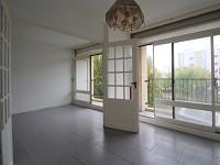 APPARTEMENT T5 A VENDRE - CHALON SUR SAONE - 82,84 m2 - 55000 €