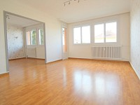 APPARTEMENT T5 A VENDRE - CHATENOY LE ROYAL - 83,18 m2 - 78 000 €